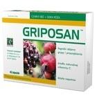 GripoSan 30 kapsułek