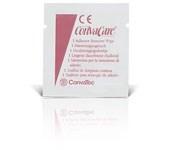 ConvaTec Gaziki ConvaCare® do zmywania skóry