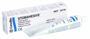 ConvaTec Pasta Stomahesive® gojąca (30g)