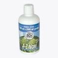 A-Z Noni 750ml + 200ml gratis!