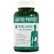 Gastro Protect 80 kapsułek