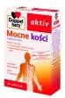 Doppelherz aktiv Mocne kości  30 tabletek