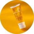 Coloplast Krem przeciwodparzeniowy Comfeel 60ml - 04720