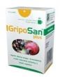 GripoSan Plus 10 saszetek