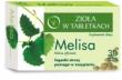 Melisa 30 tabletek