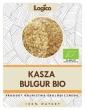 Kasza bulgur BIO 600g