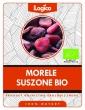 Morele suszone BIO 150g