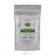 Kawa zielona Santos mielona 250g