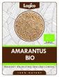 Amarantus nasiona BIO 450g