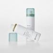 Coloplast Brava® środek do usuwania przylepca 120105
