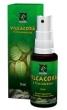 Vilcacora z tymiankiem i propolisem spray 30 ml