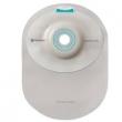 SenSura® Mio Convex Soft/Light/Deep worek 1-częściowy zamknięty