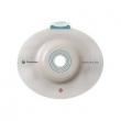 SenSura® Mio Convex Light/Deep Click płytka stomijna